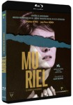 Muriel (Blu-Ray)
