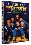 El Club De La Medianoche - 1ª Temporada