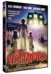 Los Visitantes (1988)