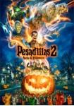 Pesadillas 2 : Noche De Halloween