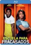 Escuela Para Fracasados (Blu-Ray)