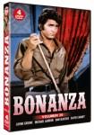 Bonanza : La Serie - Vol. 20
