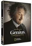Genius : Einstein
