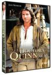 La Doctora Quinn - Vol. 17