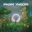 Origins (Imagine Dragons) CD
