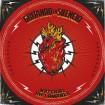 Material inflamable (Gritando en silencio) CD