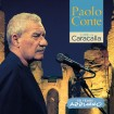 Live in caracalla - 50 Years of azzurro (Paolo Conte) (2 CD)