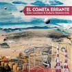 El cometa errante (El Cometa Errante) CD