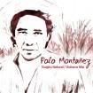 Guajiro Natural: Guitarra Mia (Polo Montañez) CD(2)