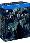 Gotham 1ª + Gotham 2ª Temporada (Blu-Ray)