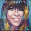 Todas Las Mujeres Que Habitan En Mi (Vanesa Martin) CD