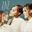 Effet Miroir (Zaz) CD