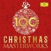 100 Obras Navideñas (5 CD)