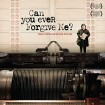 B.S.O Can You Ever Forgive Me (CD)