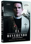 El Reverendo : First Reformed