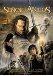 El Señor De Los Anillos : El Retorno Del Rey (Ed. Cinematográfica)