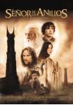 El Señor De Los Anillos : Las Dos Torres (Ed. Cinematográfica)