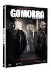Gomorra - 2ª Temporada