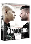 Pack Gomorra (1ª y 2ª temporada)