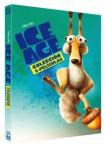 Pack Ice Age - La Colección (1 a 5) (Ed. 2018)