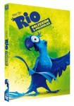 Río 1 + Río 2 (Ed. 2018)