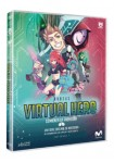 Virtual Hero - 1ª Temporada