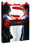 Batman V Superman : El Amanecer De La Justicia (Ed. 2018)