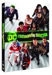 Escuadrón Suicida (Ed. 2018)