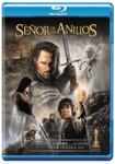 El Señor De Los Anillos : El Retorno Del Rey (Ed. Cinematográfica) (Blu-Ray)