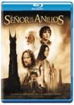 El Señor De Los Anillos : Las Dos Torres (Ed. Cinematográfica) (Blu-Ray)