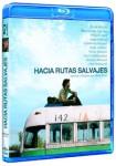 Hacia Rutas Salvajes (Blu-Ray)