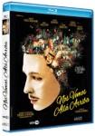 Nos Vemos Allá Arriba (Blu-Ray)