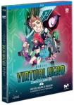 Virtual Hero - 1ª Temporada (Ed. Coleccionista) (Blu-Ray)