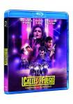 Calles de Fuego (Universal Pictures) (Blu-Ray)