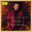 Rolando Villazón: Feliz Navidad (CD)