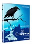 El Cuervo (Le Corbeau) (Vos) (1943) (Divisa)