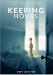 The Keeping Hours (Las Horas Pasadas)
