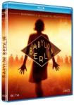 Babylon Berlín - 2ª Temporada (Blu-Ray)