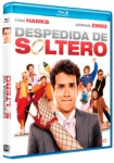 Despedida De Soltero (Blu-Ray)
