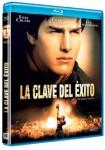 La Clave Del Exito (Blu-Ray)