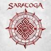 Aeternus (Saratoga) CD