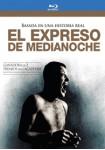 El Expreso De Medianoche (Ed. 2019) (Blu-Ray)