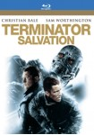 Terminator Salvation (Ed. 2019) (Blu-Ray)