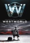 Westworld - 1ª Y 2ª Temporada