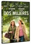 Dos Mujeres (2017)