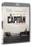 El Capitán (Blu-Ray)