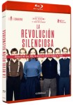 La Revolución Silenciosa (Blu-Ray)