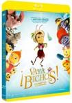 Vaya Bichos! (Blu-Ray)
