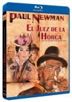 El Juez De La Horca (Blu-Ray)