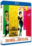 Irma La Dulce (Blu-Ray)